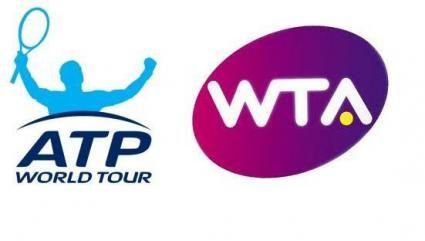 ATP-WTA